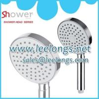 Buy cheap LL-1570 handheld shower head for water-heater product