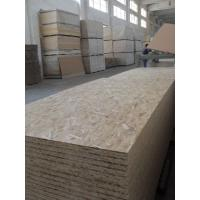 Buy cheap Chipboard product