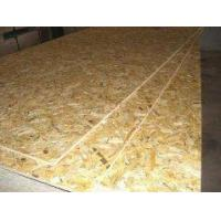 Buy cheap GIGA high quality chipboard product