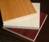 Buy cheap MDF BOARD GIGA product