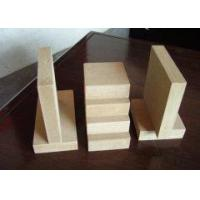 Buy cheap mdf board product