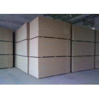 Buy cheap GIGA high quality mdf board product