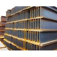 Buy cheap Steel H Beam product