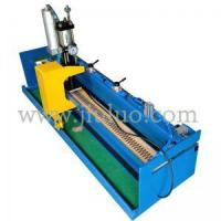 Buy cheap PVC Conveyor Belts Related Machines product
