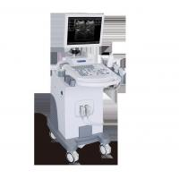 Buy cheap DW-800 PC System Trolley Ultrasound Scanner product