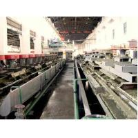 Buy cheap Copper/Silver Ore Flotation Plant from Wholesalers
