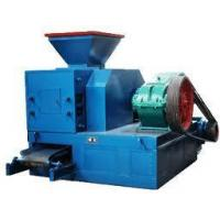 Buy cheap Ore powder briquette machine from Wholesalers