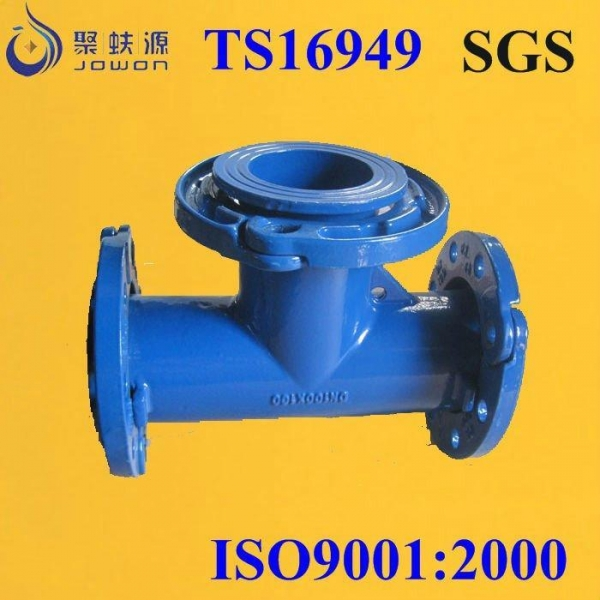 Popular images of joint ductile iron dismantling joints