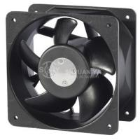 Buy cheap 180mm AC Axial Fans product