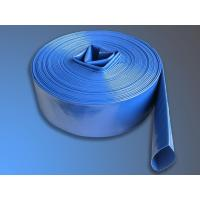 Buy cheap Medium Duty PVC Layflat Hose product