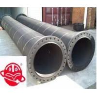 Buy cheap Material Handling Hose from Wholesalers