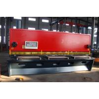 Buy cheap Forge and press  QC11 from Wholesalers