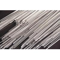 Buy cheap High Silver Brazing Alloys from Wholesalers