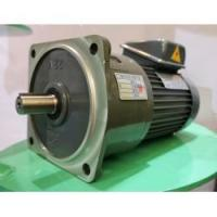 Buy cheap 0.4kw,400w,0.5hp-Vertical Helical Gear Motor Reducer product