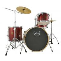 Buy cheap Drum Set S-4200 product