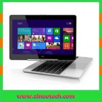 "11.6"" Laptop Rotating Touch Screen"