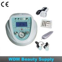 Buy cheap Diamond Peel Machine product