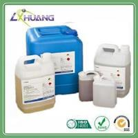Water Free Cleaning Solvent 62
