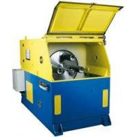 Buy cheap Bright steel wire drawing machine from Wholesalers