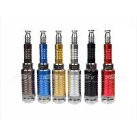 Buy cheap New Style K100 Mech Mod Ecig with Rechargeable Battery Sell Hot in USA product