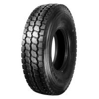 deep tread depth truck tires quality deep tread depth truck tires for sale. Black Bedroom Furniture Sets. Home Design Ideas