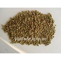 Buy cheap Whole Hemp Seed product