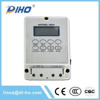 Buy cheap 80 Times a Day Bell Timer DI-B08 product