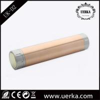 Best selling stainless steel UK-D2 IGO-W full Mechanical MOD