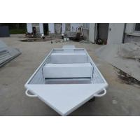 Buy cheap 10ft Aluminum boat product