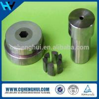 Buy cheap cold heading die product