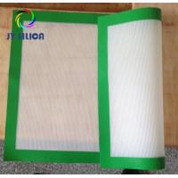 Buy cheap 2013 Hot Selling Heat Resistant Silicone Baking Mat product