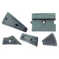 Buy cheap Alloy steel casting series from Wholesalers