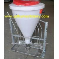 Buy cheap Nursery Crate NC001 product