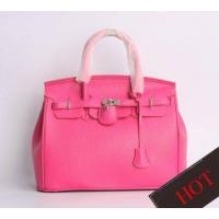 China bags handbags women famous brands china replica handbags real leather tote bags with key (GL089) on sale
