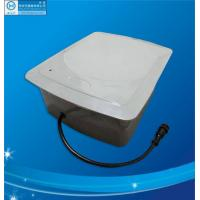 Buy cheap EAS AM Decoder HAX-AM006 from Wholesalers