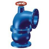 Buy cheap IRRIGATION AND FIRE HYDRANTS from Wholesalers