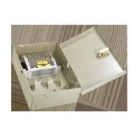 Buy cheap Power Supplies ES516MC from Wholesalers