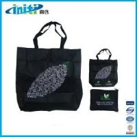 cheap price nylon polyester bag / black nylon polyester bag / nylon polyester bag