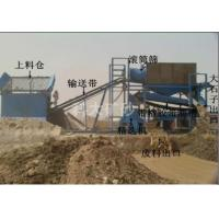 Buy cheap Placer gold extraction equipment from Wholesalers