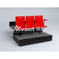 Buy cheap Selent Tip-up Retractable Seating product