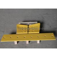Buy cheap D80 Bulldozer cutting edge&end bit from wholesalers