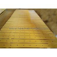 Buy cheap Bulldozer spare parts from wholesalers