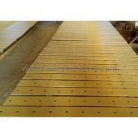 Buy cheap Construction machinery bulldozer spare parts from wholesalers