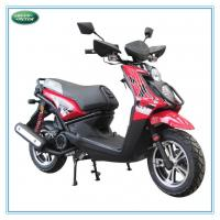 Buy cheap gas scooter ROVER GM150T-21 product