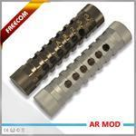 Buy cheap Accessories Product name:AR Mod product