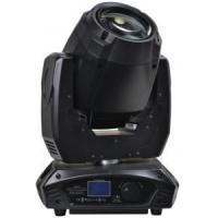 Buy cheap Large Lens NEW Super Mini Sharpy beam 7R 230w product