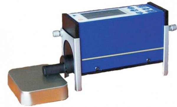 China Surface Roughness Tester