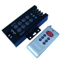 Buy cheap RF 8 key controller(Iron) product