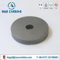 Buy cheap Tungsten carbide mould forging mold product