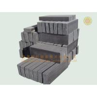 Buy cheap Isostatic Graphite Material product
